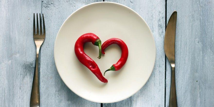 Mit Herz dahinter stehen: Wer in der Gastronomie erfolgreich sein will, sollte auch an die Authentizität seines Angebots denken