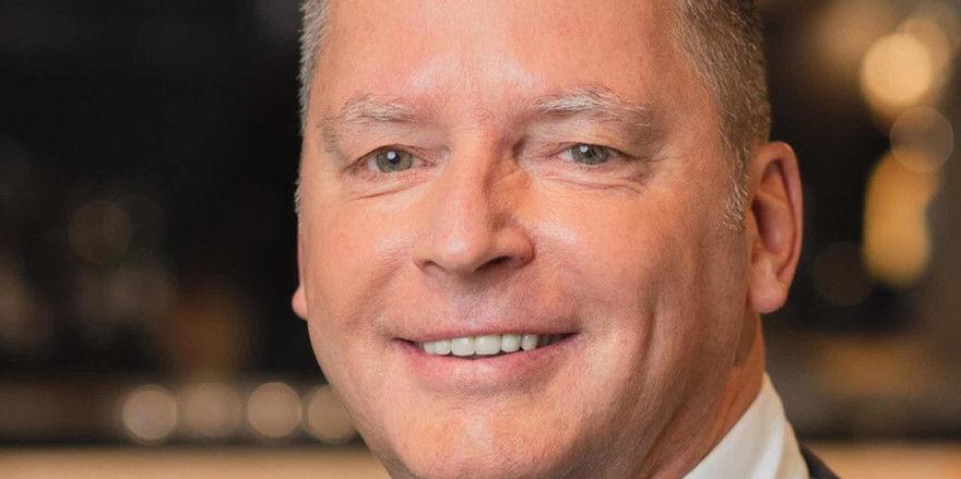Johann Kerkhofs: Er ist nicht mehr Geschäftsführer im Arborea Marina Resort Neustadt