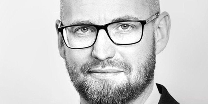 Neue Herausforderung: Mattias Larsson leitet künftige Ameron Zürich