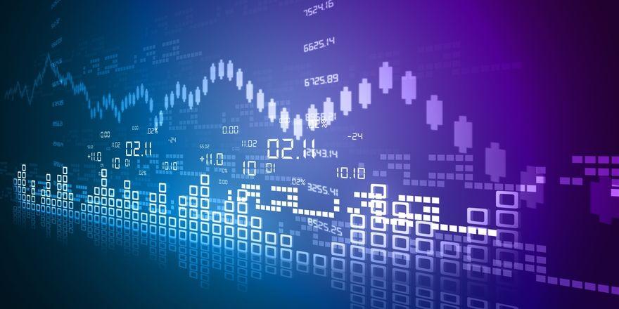 Genaue Vorhersagen: In die Analysen von HRS fließen unzählige Daten ein