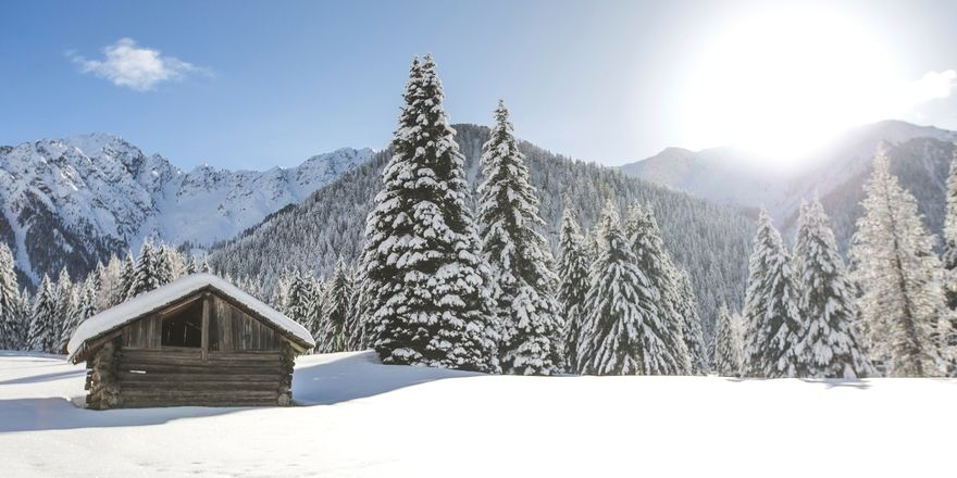 Attraktive Auswahl an Unterkünften: Damit wirbt Booking Südtirol auch hierzulande um Gäste