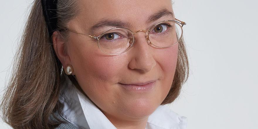 Jetzt bei Achat: Jutta Lugmayer