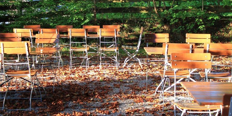 Septemberbilanz: Für Gastgeber lief es schon deutlich besser
