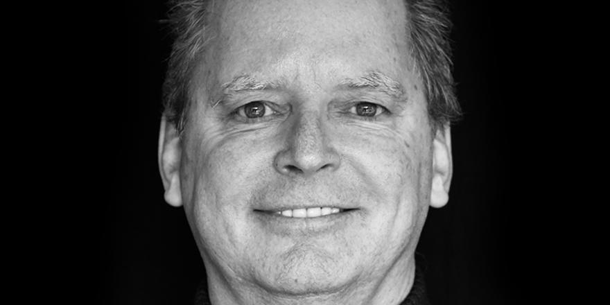 Neue Aufgabe: Johann Kerkhofs startet bei der Unternehmensgruppe 12.18.