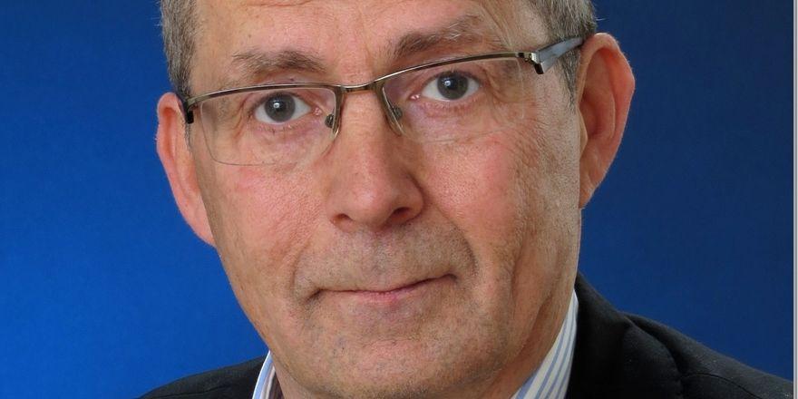 Neu bei 7 Days Premium Hotels: Sven Peter Zoska als Head of Finance