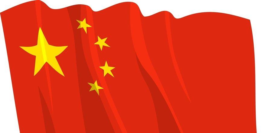 Im Aufwind: Der chinesische Hotelkonzern Huazhu Group