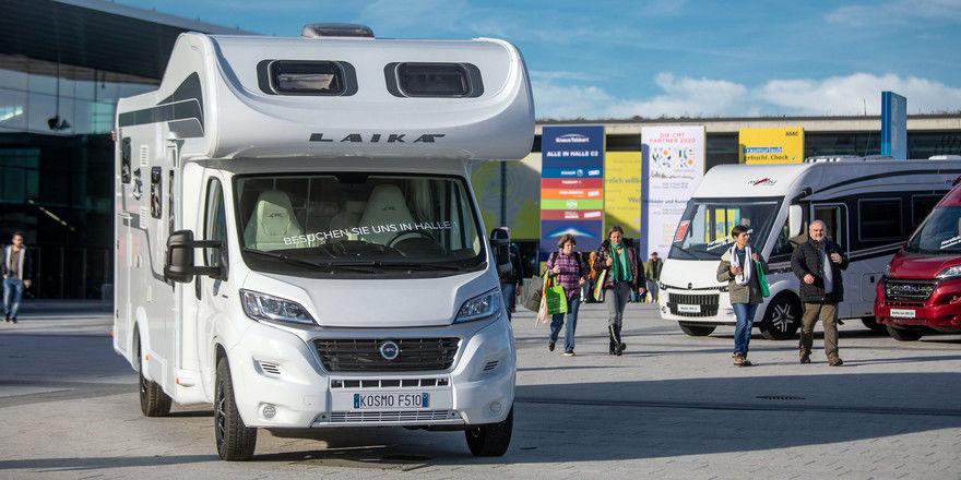Urlaubsmesse CMT: Die Reisenachfrage wächst auch in Stuttgart, aber das Bettenangebot legt deutlich stärker zu