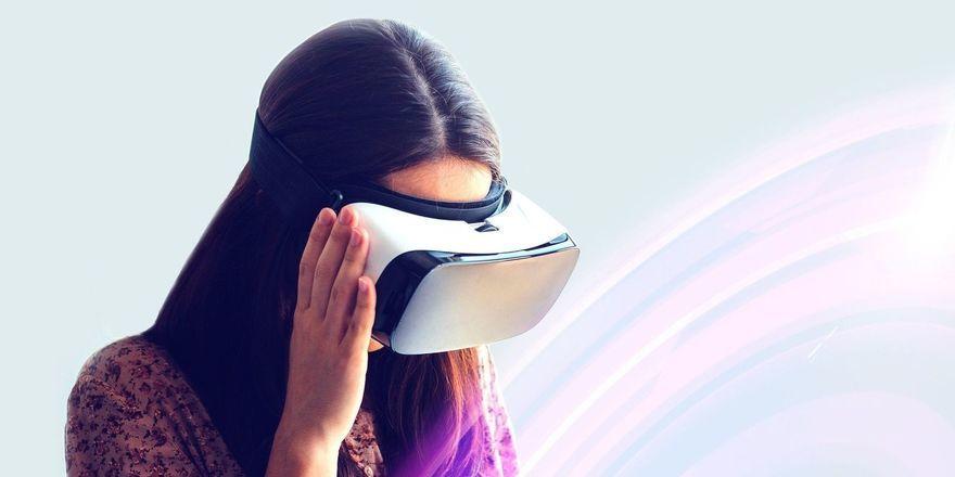 Neue Wege zum Event: Virtual Reality erobert das Mice-Geschäft