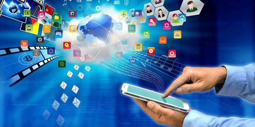 Business-Daten in der Cloud verwalten: Dafür stehen die Tools von Infor