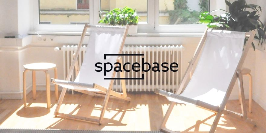 Außergewöhnliche Meeting-Locations: Das ist immer noch Teil des Konzepts der Plattform Spacebase