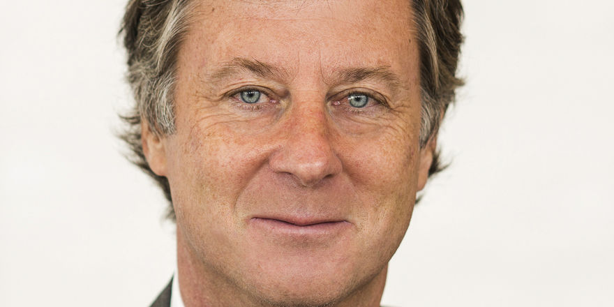 Accorchef: Sébastien Bazin