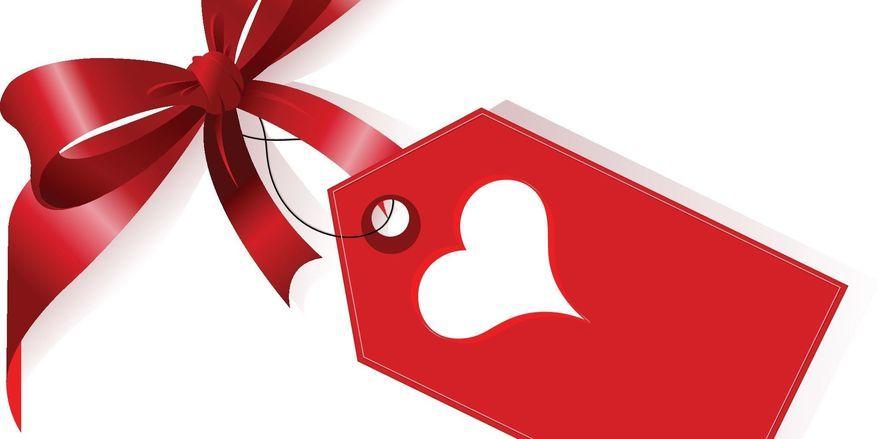Ein Herz für die gastgebende Branche: Wer jetzt Gutscheine kauft, kann damit auch ein Stück weit Solidarität beweisen