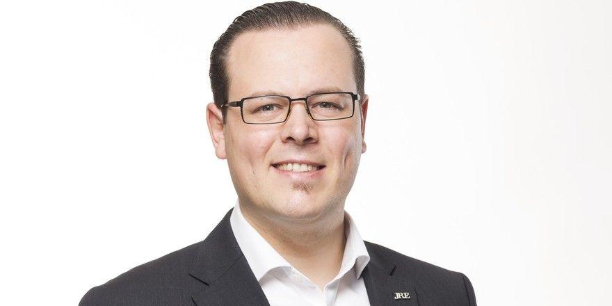 """Marek Gawel: """"Wir sind dabei einen Mitarbeiterfonds zu entwerfen, um unseren Mitarbeitern zusätzlich zum KUG zu helfen"""""""