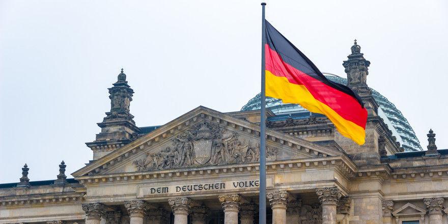 Bundestag: Die Abgeordneten sind sich einig