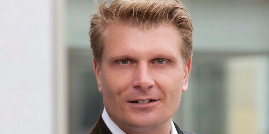 Thomas Bareiß: Der Parlamentarische Staatssekretär ist Tourismusbeauftragter der Bundesregierung und seit kurzem auch zusätzlich Mittelstandsbeauftragter