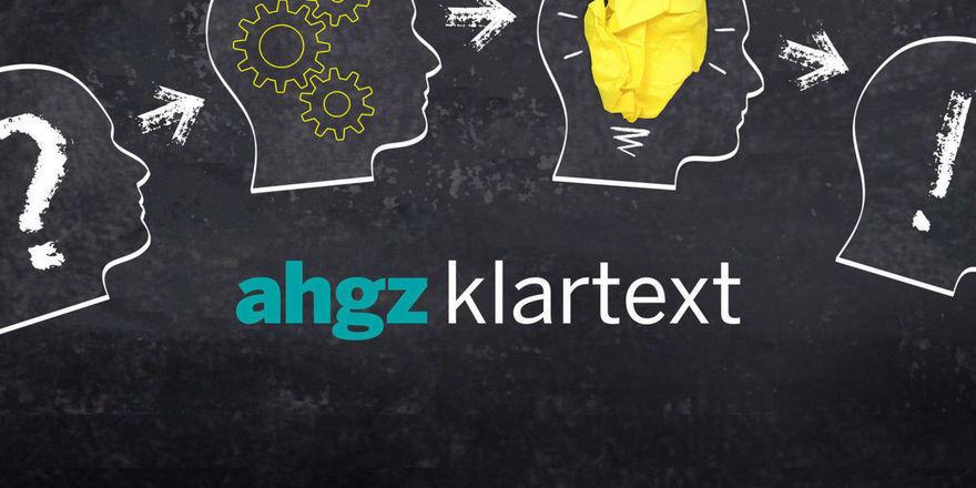ahgz-Webinare geben Gastgebern Tipps für die Praxis