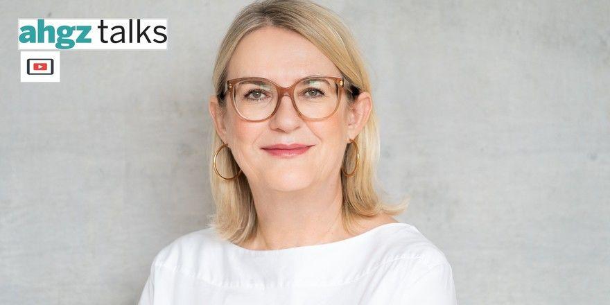 Petra Hedorfer: In Deutschland ist für dieses Jahr mit einem Verlust beim Incoming-Tourismus von 17,8 Mrd. Euro zu rechnen