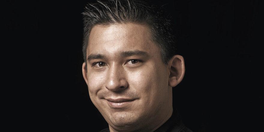 Im Werneckhof ist Tohru Nakamura zu einem der besten Köche Deutschlands geworden. Man darf gespannt sein, wie es für ihn weitergeht