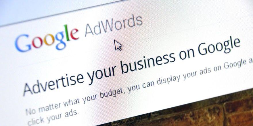 Mächtige Vermarktungsplattform: Um Google kommt kaum jemand herum