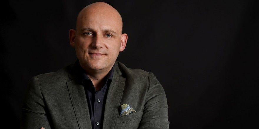 Neue Herausforderung: Sebastian Schollen wird Director of Operations für H&S
