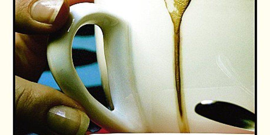 """Belebt den Geist: <em>Kaffee – zumindest behauptet dies der Autor <tbs Name=""""foto"""" Content=""""*un*gw.6,5""""/>"""
