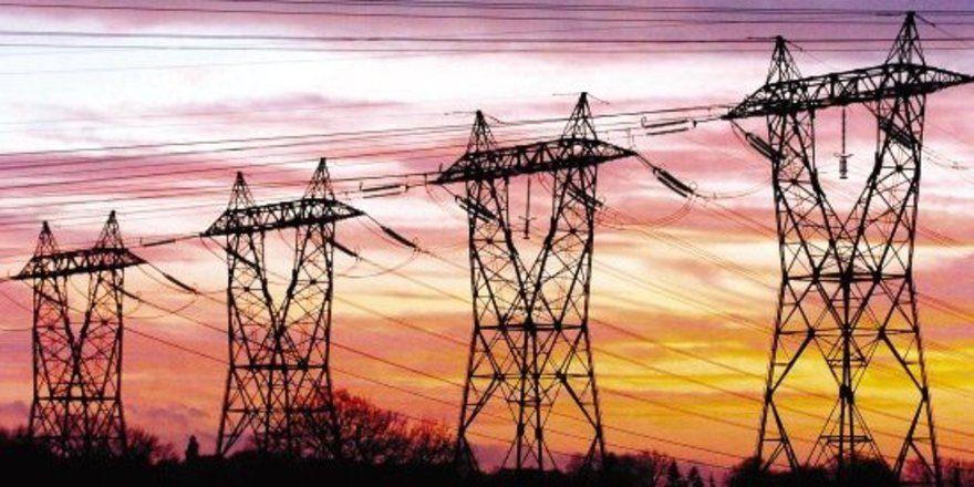 """Hochspannung: <em>Trotz Liberalisierung hält sich der Wettbewerb unter den Stromanbietern in Grenzen – dennoch lohnen sich Preisvergleiche<tbs Name=""""foto"""" Content=""""*un*gw.6,5""""/>"""