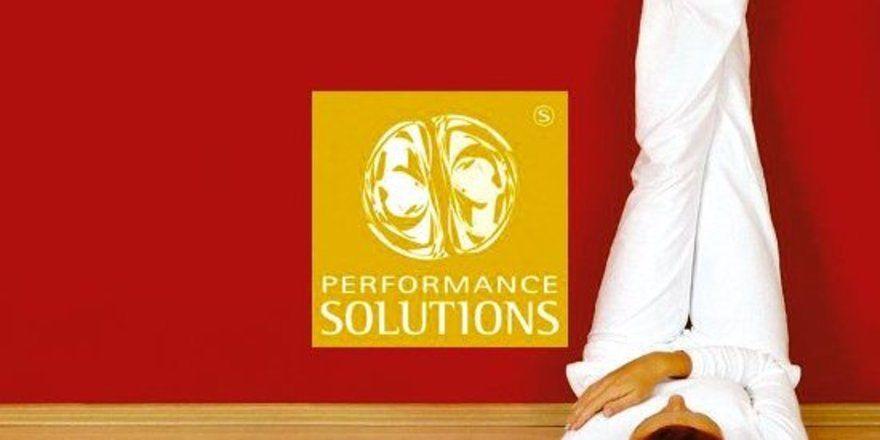 """Das etwas andere Coaching: <em>Performance Solutions <tbs Name=""""foto"""" Content=""""*un*gw.6,5""""/>"""