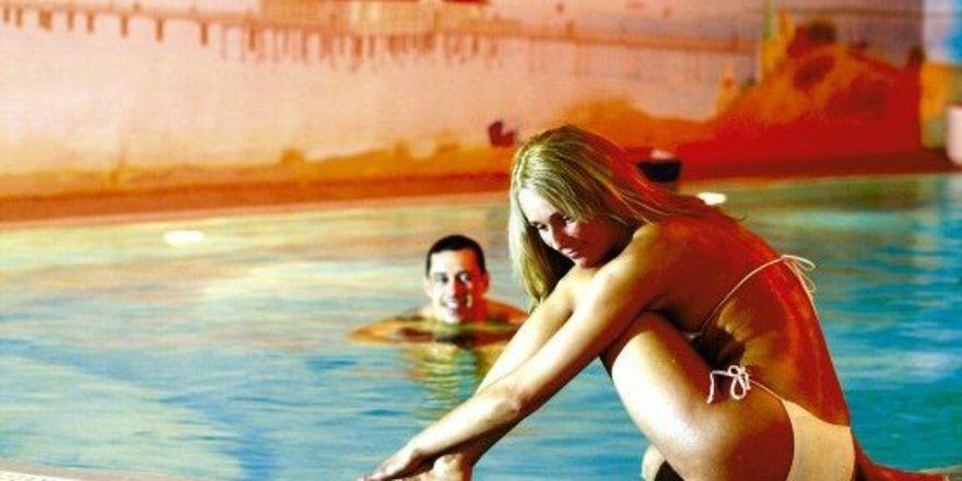 """Mit Wellness Gäste locken: <em>Das Hotel Ahlbecker Hof ist Mitglied der Kooperation Usedomer Wellnesshotels <tbs Name=""""foto"""" Content=""""*un*gw.6,5""""/>"""