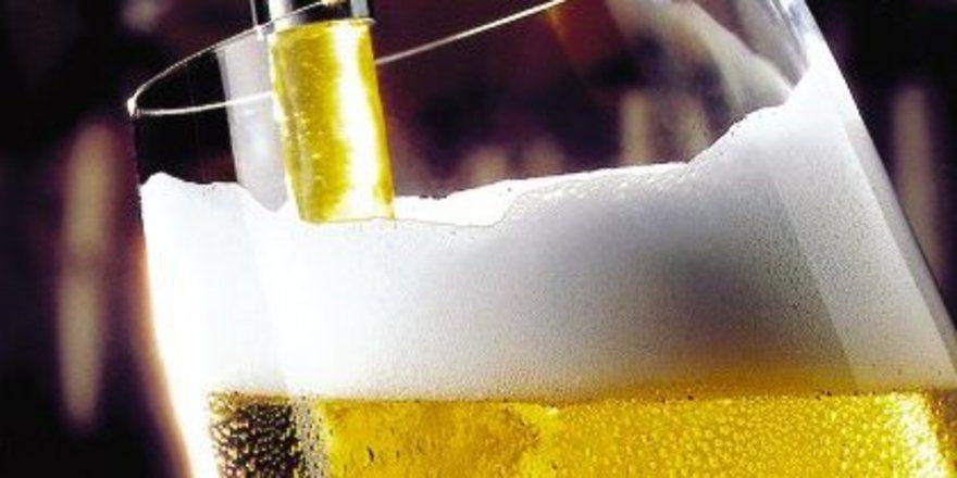"""Teurer Gerstensaft: <em>Bier belastet das Budget <tbs Name=""""foto"""" Content=""""*un*gw.6,5""""/>"""