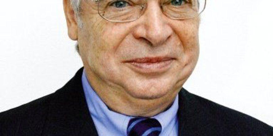 """Gerhard Boucsein ist Vorsitzender des DEHOGA Nord- und Osthessen <tbs Name=""""foto"""" Content=""""*un*gw.6,5""""/>"""