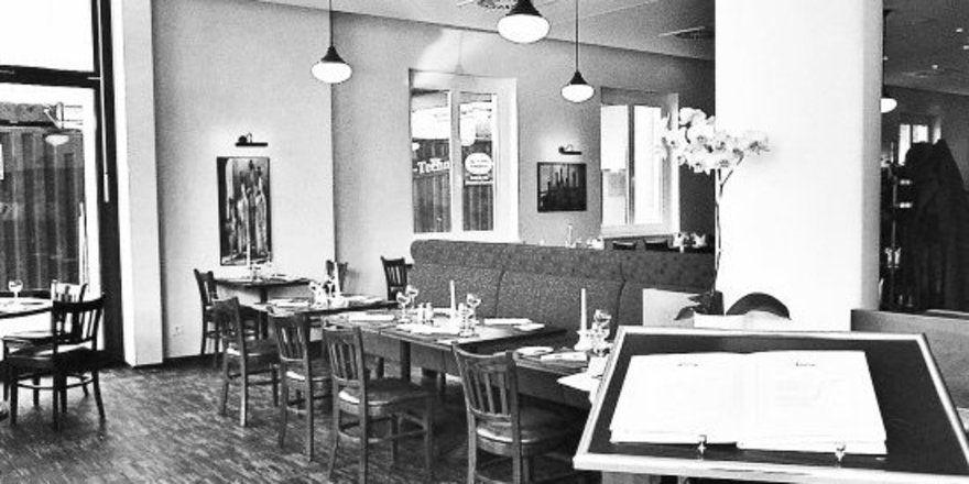 """Das Restaurant """"Fleming's"""" erinnert an das alte Havanna. <tbs Name=""""foto"""" Content=""""*un""""/>"""