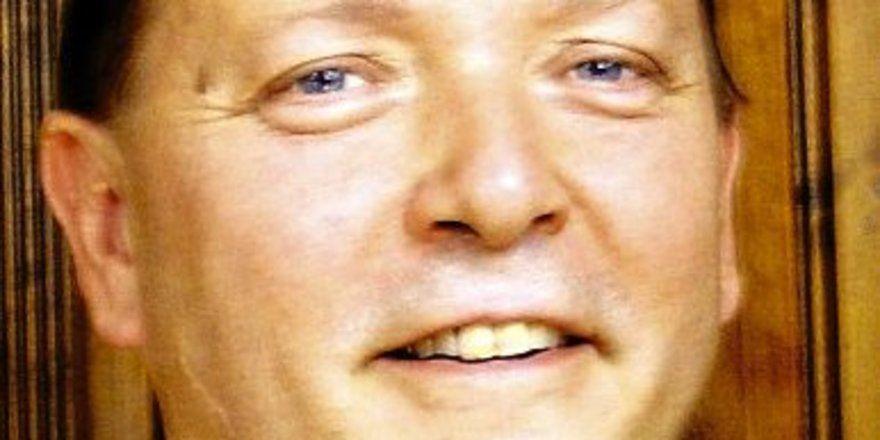 """Bernd Winkler ist Inhaber des Lindengarten in Weißenbrunn <tbs Name=""""foto"""" Content=""""*sm*un*gw.6,5""""/>"""