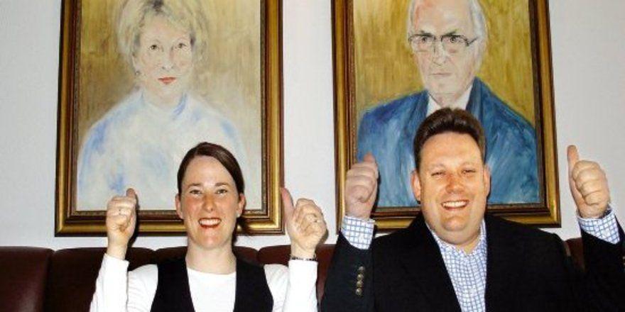 Hotel Kunz reinvestieren lohnt sich allgemeine hotel und gastronomie zeitung