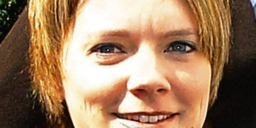 """Susanne Nett<em> ist ein Trendsetter, wenn</em> <em>es um die Harmonie </em> <em>zwischen Speisen</em> <em>und Wein geht <tbs Name=""""foto"""" Content=""""*sm*un*gw.6,5""""/>"""