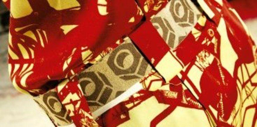 "Farbenfroh: <em>Entwürfe von Bianca Koczan</em> <em><tbs Name=""foto"" Content=""*sm*un*gw.6,5""/>"