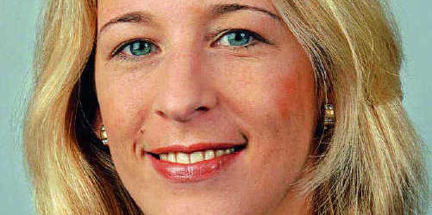 """Simone Prester-Lück: """"Je einfacher das Handling, desto wirtschaftlicher ist das Produkt"""""""