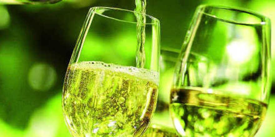 Glas bringt Genuss - Allgemeine Hotel- und Gastronomie-Zeitung