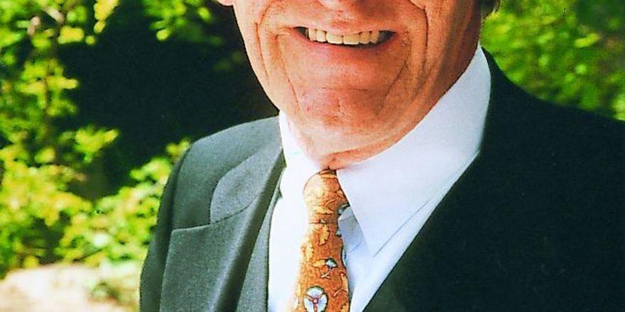 Lothar Eiermann