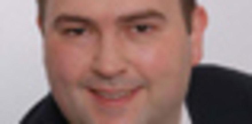Ermordet: Markus Schindlbeck