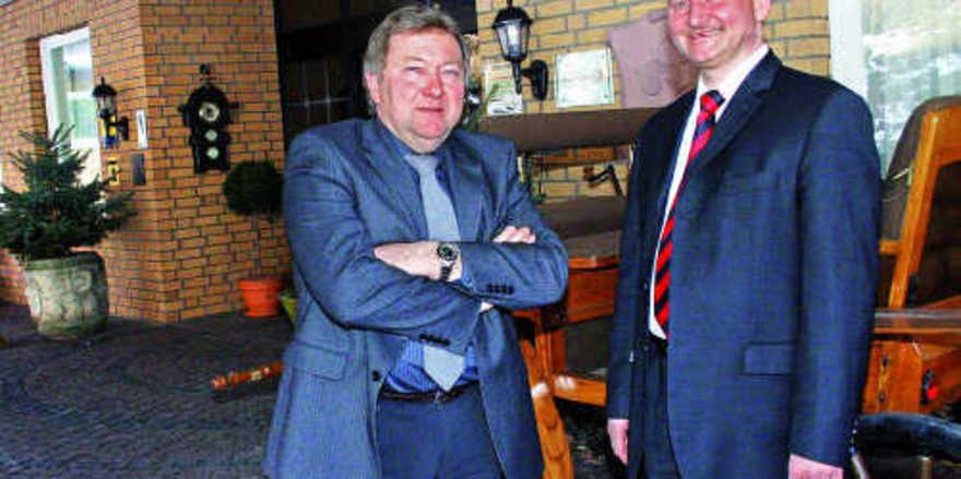 Göbel expandiert - Allgemeine Hotel- und Gastronomie-Zeitung