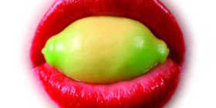 Granatapfel: Exotik aus der Flasche