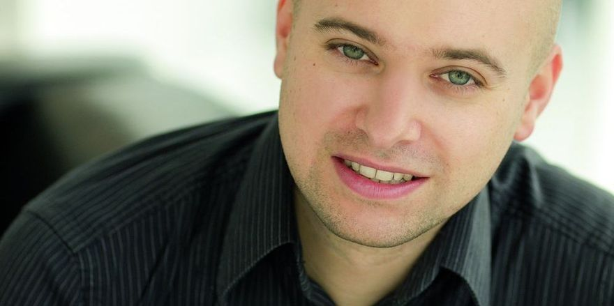 Online-Experte: Markus Schauer vom Tourotel Mariahilf, Wien