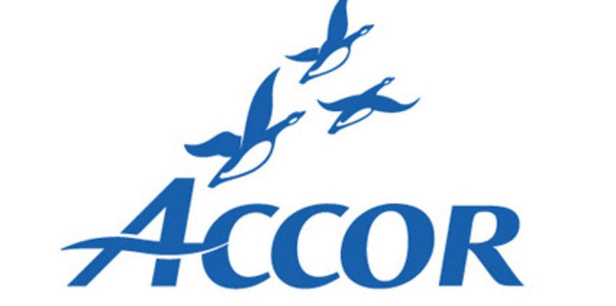 Einsparungen nötig: Accor veräußert die Kette Formul 1.