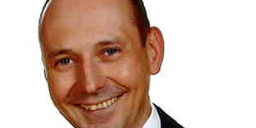 Rückkehr an die Spree: Rolf Köchl ist Sales Director bei NH Hoteles