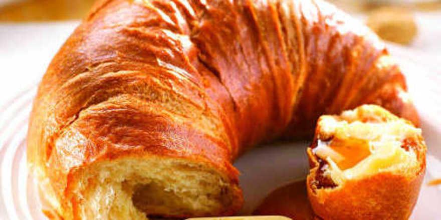 Butterzart: Hochwertige Produkte sind beim Frühstück das A und O