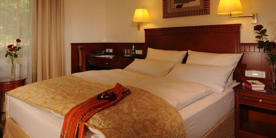marburger hof baut um allgemeine hotel und gastronomie. Black Bedroom Furniture Sets. Home Design Ideas