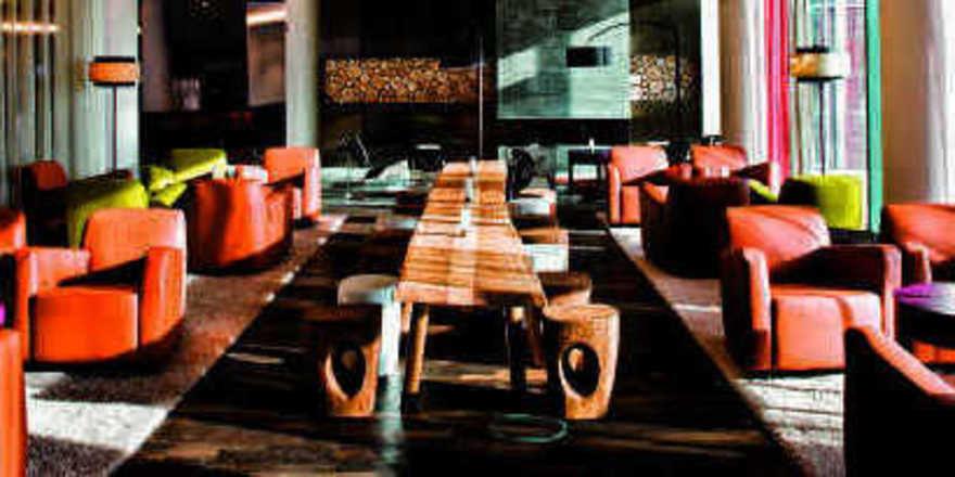gut gepolstert in die zukunft allgemeine hotel und gastronomie zeitung. Black Bedroom Furniture Sets. Home Design Ideas