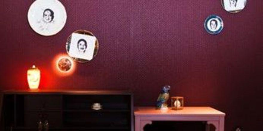 Koriander expandiert mit Koriander Too - Allgemeine Hotel- und ...