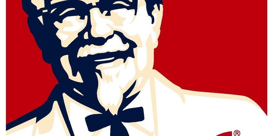 KFC: Bestnoten für die Gastrokette