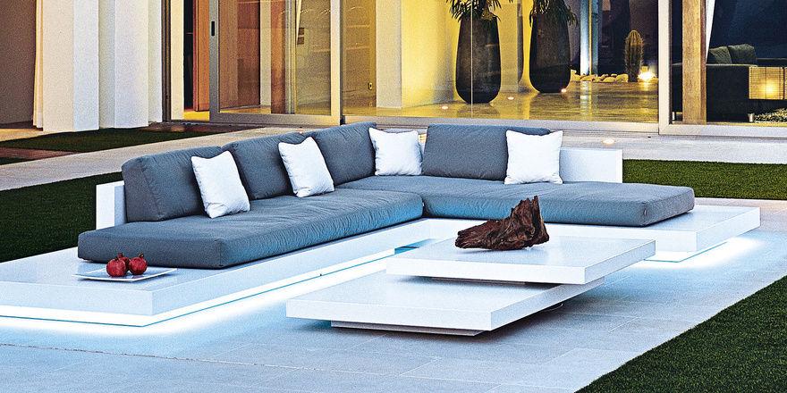 m bel machen laune allgemeine hotel und gastronomie zeitung. Black Bedroom Furniture Sets. Home Design Ideas
